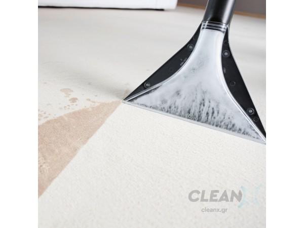 Καθαριστικά Υφασμάτινων επιφανειών