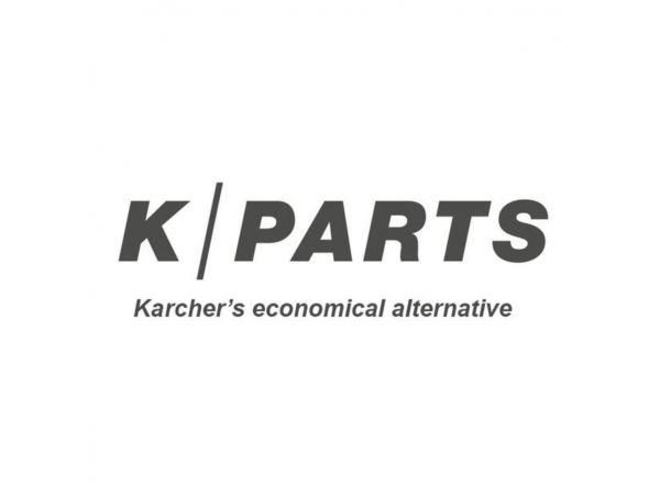 K - Parts