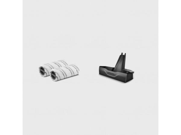 Εξαρτήματα για (FC) μηχανές καθαρισμού δαπέδου