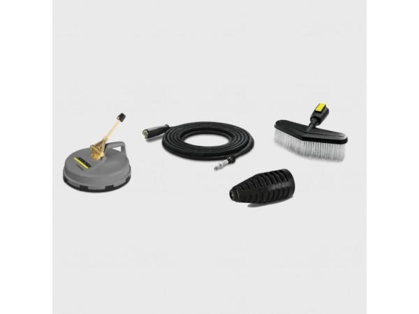 Εξαρτήματα για (HD - HDS) μηχανήματα υψηλής πίεσης