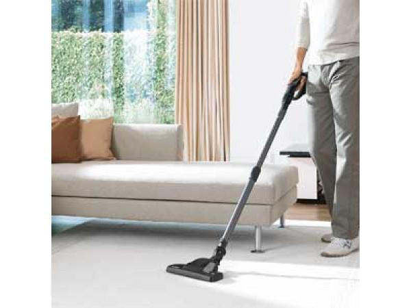 Σκούπες ( VC- DS ) οικιακού καθαρισμού